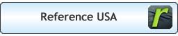 Reference USA
