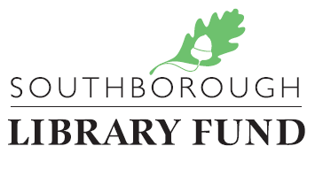 Southborough Library Fund